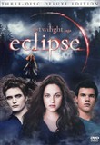 eclipse - the twilight sa...