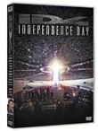independence day - edizio...