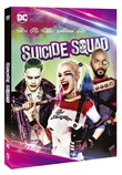 Suicide Squad (Dc Comics Collection)