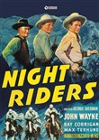 the night riders (rimaste...
