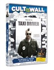 Taxi Driver (Cult On The Wall) (Dvd+poster)