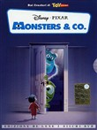 Monsters & Co. (deluxe Edition) (2 Dvd)
