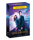 Doctor Who - Gli Anni di Matt Smith (18 Dvd)