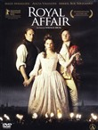 royal affair (royal colle...
