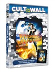 Ritorno al Futuro (Cult On The Wall) (Dvd+poster)