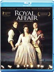 Royal Affair (Royal Collection)