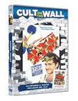 Animal House (Cult On The Wall) (Dvd+poster)