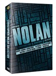christopher nolan boxset ...