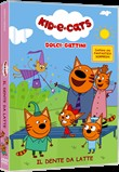Kid-E-Cats - Dolci Gattini: Il Dente da Latte