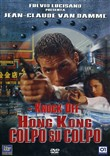 Knock Off - Hong Kong Colpo su Colpo