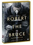 robert the bruce - guerri...