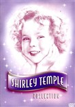 Shirley Temple Collection 01 (3 Dvd)