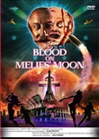 Blood On Melies' Moon