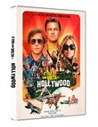 C'era Una Volta A Hollywood - DVD