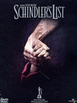 Schindler's List (Special Edition) (2 Dvd) (Digipack)