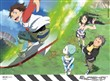 Eureka Seven Box #02 (Eps 14-25) (3 Dvd)
