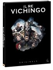 Il Re Vichingo (Blu-Ray+dvd)