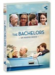 the bachelors - un nuovo ...