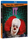 it (edizione horror mania...