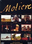 Moliere (2 Dvd)