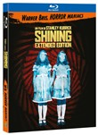 Shining (Extended Edition) (Edizione Horror Maniacs)