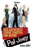 Pal Joey (Restaurato in Hd)