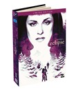 The Twilight Saga - Eclipse Digibook (2 Dvd)