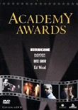 Academy Awards Cofanetto (4 Dvd)