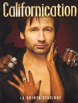 Californication - Stagione 05 (3 Dvd)