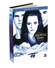 The Twilight Saga - Breaking Dawn Parte 2 Digibook (2 Dvd)