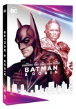 batman & robin (dc comics...