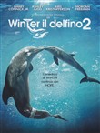 L' Incredibile Storia di Winter Il Delfino 2