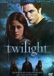 Twilight (2008) (Special Edition) (2 Dvd)