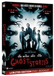 Ghost Stories (Limited Edition) (Dvd+booklet)