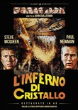 L' Inferno di Cristallo (Restaurato in Hd)