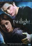 Twilight (2008) (limited Deluxe Edition) (3 Dvd+borsa)