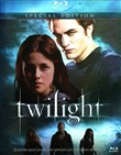 Twilight (2008) (Special Edition)