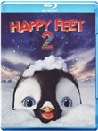 Happy Feet 2 (Blu-Ray+copia Digitale)