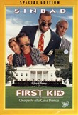 First Kid (Special Edition)