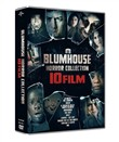 Blumhouse Horror Collection (10 Dvd)