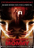 goodnight mommy (standard...
