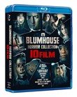 Blumhouse Horror Collection (10 Blu-Ray)