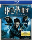 harry potter box set (spe...