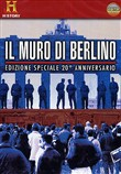 Il Muro Di Berlino (dvd+booklet)