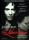 The Libertine (Special Edition) (2 Dvd)