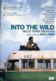 into the wild - nelle ter...