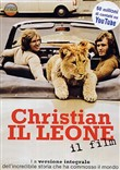 Christian Il Leone (Dvd+booklet)