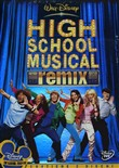 high school musical (remi...