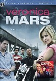 Veronica Mars - Stagione 01 #01 (3 Dvd)