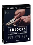 4 Blocks - Stagione 01 (2 Dvd)